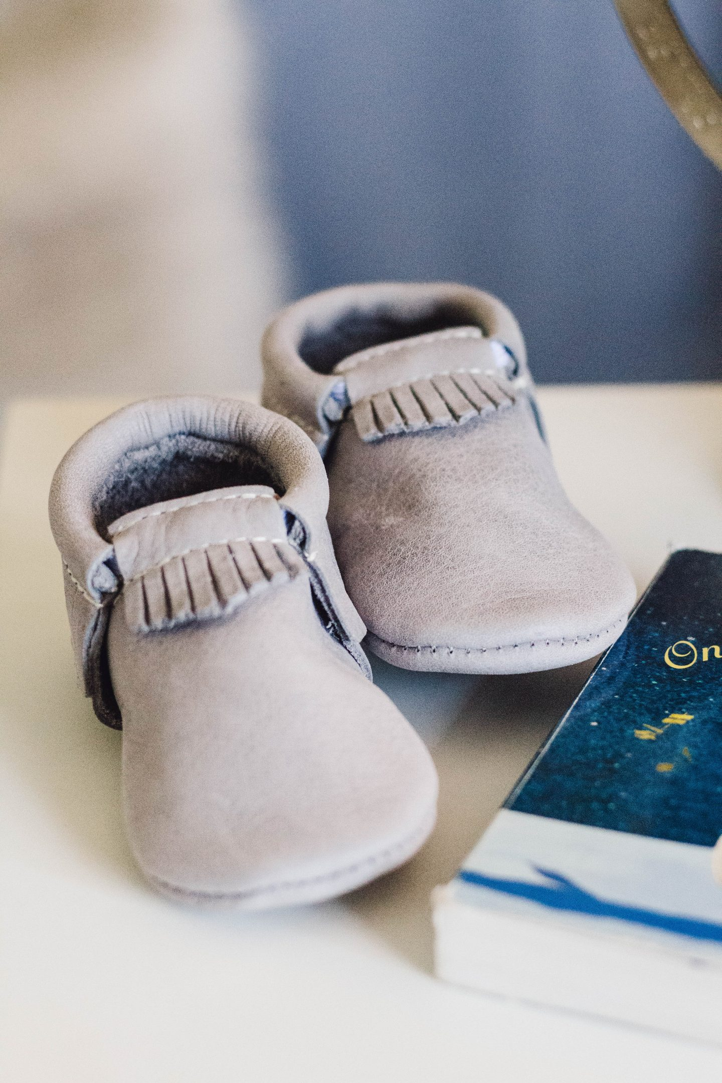 freshly picked moccasins mom blog lifestyle