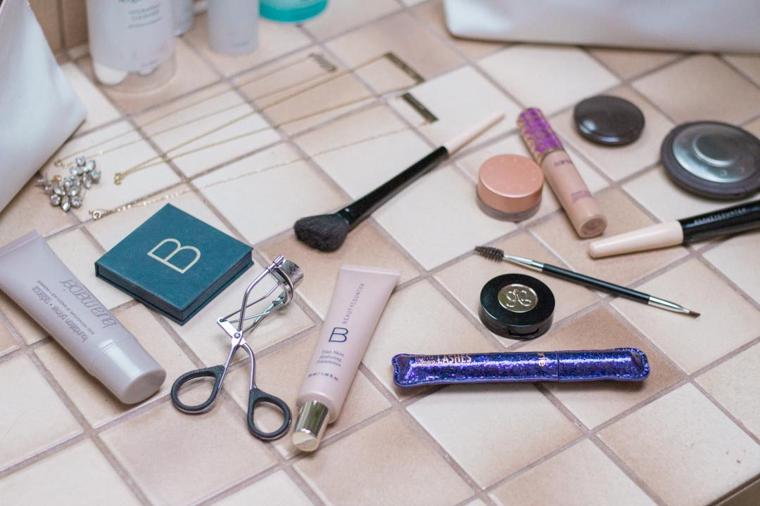 Everyday Makeup Post, Everyday Makeup Routine, Everyday makeup