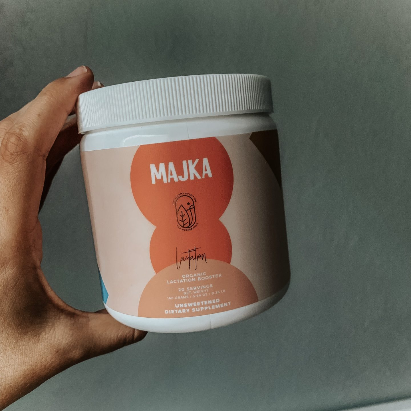 Majka lactation booster, milk supply, Majka, lactation booster, increase milk supply